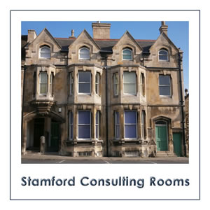 Stamford Consulting Rooms